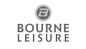 BounreLeisure 2